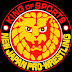 NJPW Day 1 of G1 Climax 28 7/14/18 -