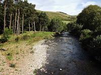 River Northumberland