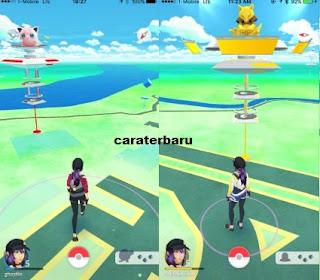 download Pokémon go, Pokémon go apk, download game Pokémon go, apk Pokémon go, download apk Pokémon go, Pokémon go apk download, download aplikasi Pokémon go, game Pokémon go, cara download Pokémon go, aplikasi Pokémon go