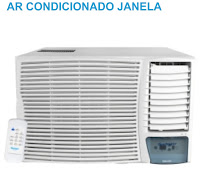 http://www.arcondicionado.com.br/ar-condicionado-janela