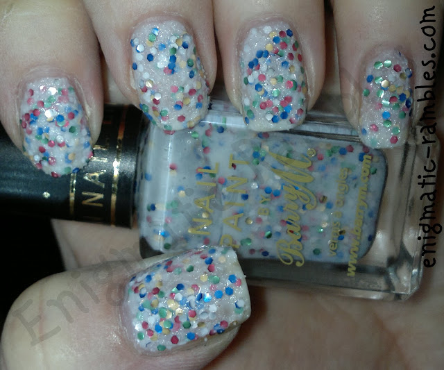 Barry-M-sequin-nail-effect-white-swatch-review