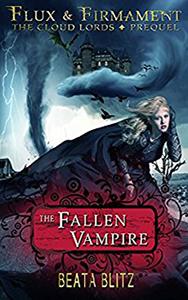 https://www.amazon.com/Fallen-Vampire-Book-Flux-Firmament-ebook/dp/B01MYYS37Y
