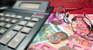 Αναδρομικά από 2.500 έως 25.000 ευρώ - έξι κατηγορίες δικαιούχων