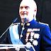 El programa Polònia aparta al actor que interpretaba al rey emérito Juan Carlos