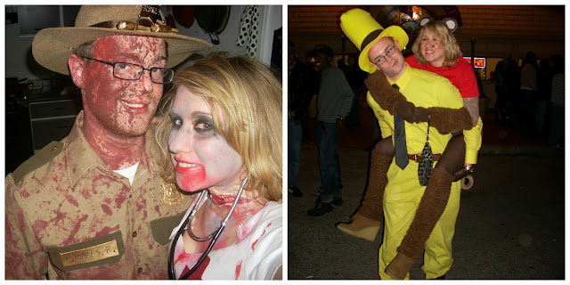 halloween-couple-costume