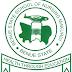 Benue State School of Nursing Admission Form 2018/2019 Session