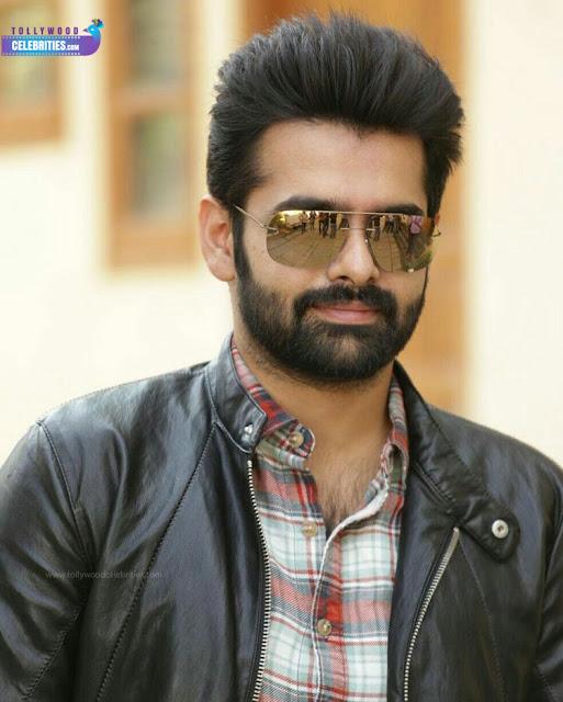 Ram Pothineni Next Movie Puri Jagannadh ?