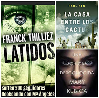 https://bookeandoconmangeles.blogspot.com.es/2017/06/sorteo-500-seguidores.html?showComment=1497203962132#c3096888624810973323