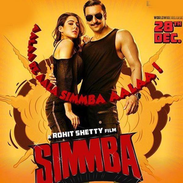 gladiator full movie in hindi download filmyzilla