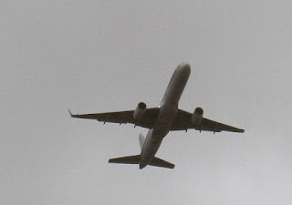 ارخص طيران الى تركيا من البحرين