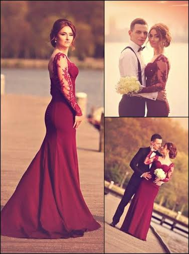https://www.simple-dress.com/elegant-prom-dress-evening-dress-burgundy-sheath-backless-with-long-sleeves.html