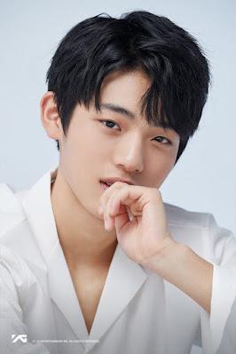 Kim Sung Yeon