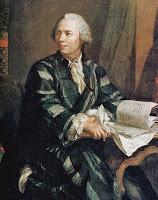 Métodos de Euler e Runge Kutta