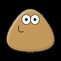 Pou Mod (Free Shopping) v1.3.2 APK