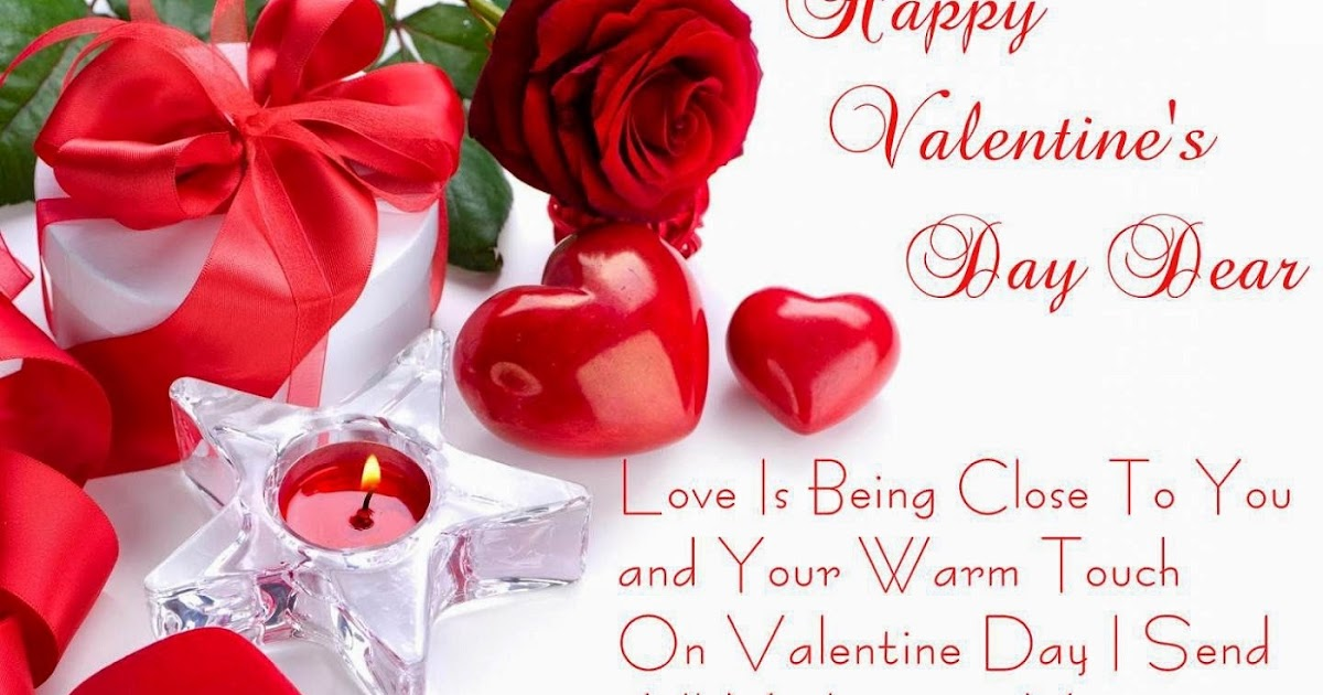 Valentines Day Love Quotes Prepossessing Top  60 Happy Valentines Day 2018 Quotes For Gfbf  Happy
