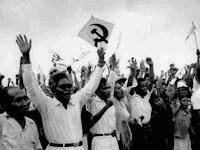 Pembahasan lengkap sejarah pergolakan dan konflik yang terjadi di Indonesia selama masa tahun 1948-1965