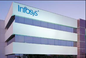 Infosys saga indicative of industry-wide malaise