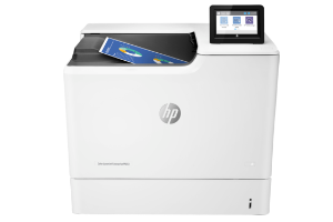 HP Color LaserJet Enterprise M653 Printer Driver Downloads & Software for Windows