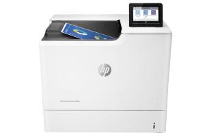 HP Color LaserJet Enterprise M653 Printer Driver Downloads & Software for Windows