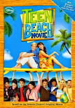 Teen Beach Movie 1 online latino 2013