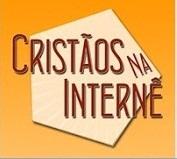Cristãos Na Internê