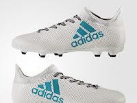 Cara Memilih dan Merawat Sepatu Bola Yang Bagus Biar Awet dan tidak cepat rusak