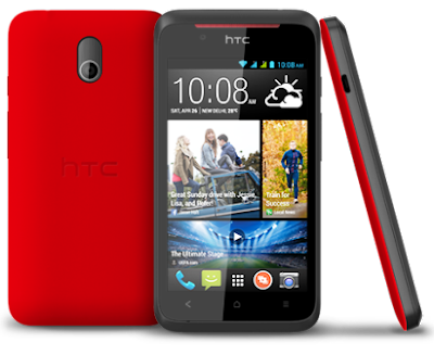 how to download photos from htc desire to laptop