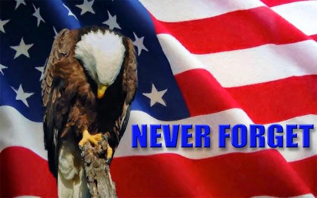 obama, obama jokes, political, humor, cartoon, conservative, hope n' change, hope and change, stilton jarlsberg, memorial day
