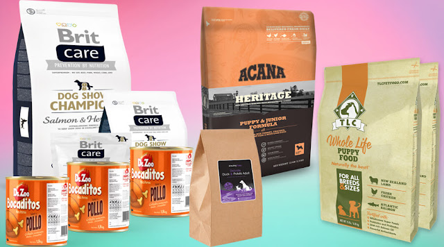 dog-food-packaging-and-labeling