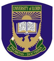 UNILORIN Remedial Admitted Students Registration Procedures