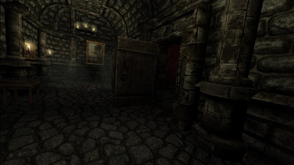 amnesia-the-dark-descent-pc-screenshot-www.ovagames.com-1