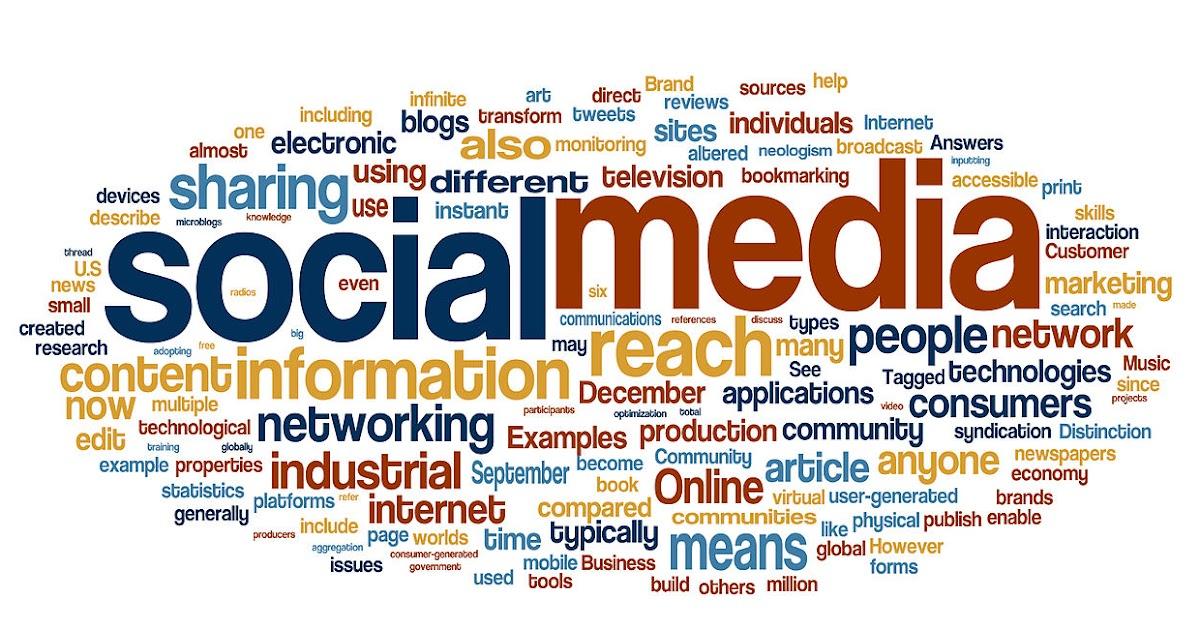 Writers Who Kill Social Is As Social Does border=