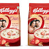 Kellogg's Oats, 1kg at Just Rs. 99 (Worth of Rs.185)