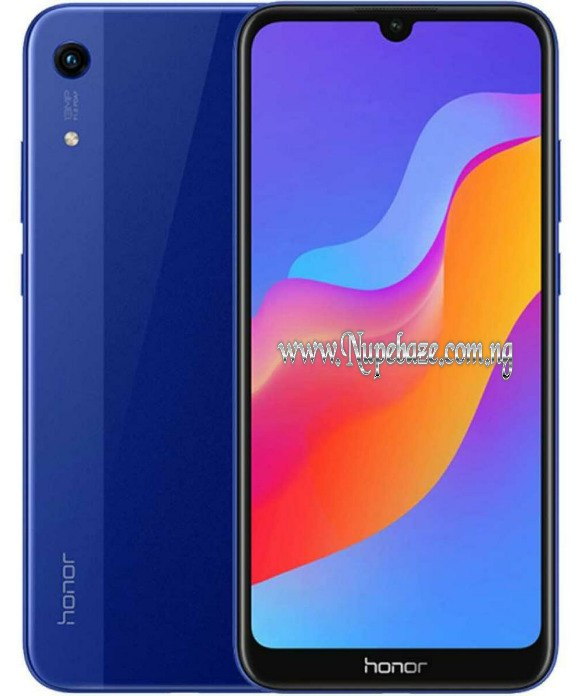 Honor 8A 2020 Price In Nigeria , Honor 8A 2020 Features In Nigeria , Honor 8A 2020 Money In Nigeria , Honor 8A 2020 Screen In Nigeria , Honor 8A 2020 Color , Honor 8A 2020 Cover In Nigeria , Honor 8A 2020 Plus Calibrator In Nigeria , Where To Buy Honor 8A 2020 Plus In Nigeria , Honor 8A 2020 Amount In Nigeria , Place To Buy Honor 8A 2020 In Nigeria , Honor 8A 2020 Specs In Nigeria , How Much Is Honor 8A 2020 In Nigeria , Honor 8A 2020 Colour , Honor 8A 2020 Ram