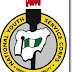 NYSC Releases Call-up Letter For 2017 Batch A, Stream II