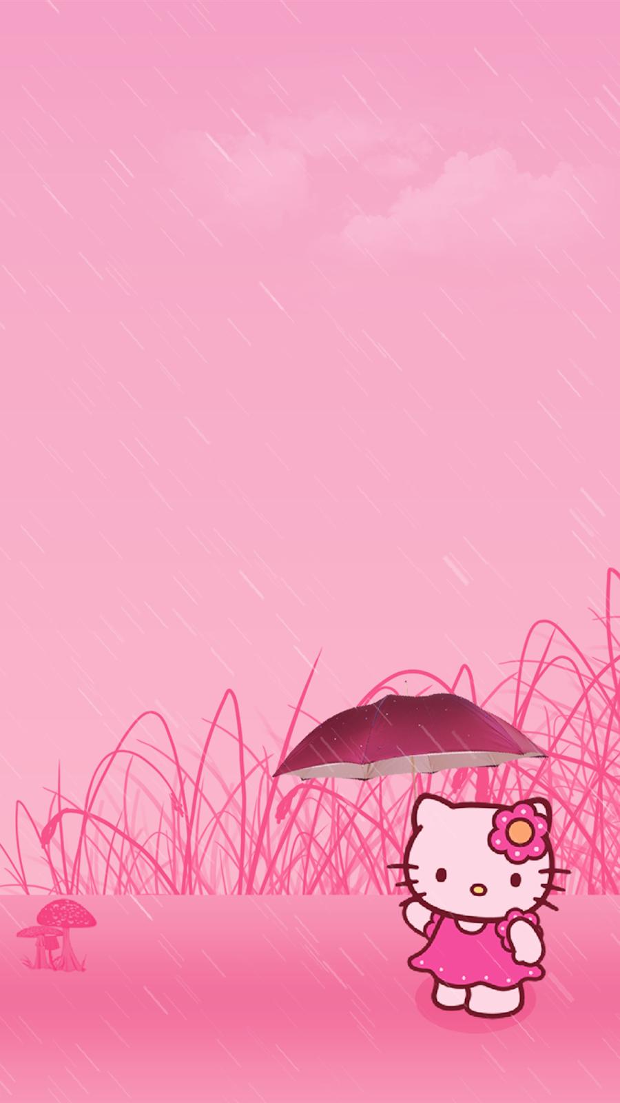 Hello Kitty Wallpaper Phone Hello Kitty Wallpaper Hello Kitty