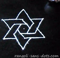 basic-star-kolam-3.jpg