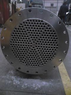 intercambiador instalaciones conjuntos reacción talleres josé luis miguel zaragoza