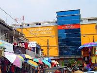 9 Tempat Belanja Lebaran Paling Hemat di Jakarta