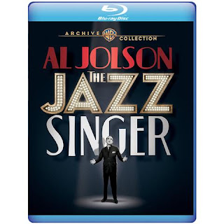 https://www.wbshop.com/products/the-jazz-singer-bd