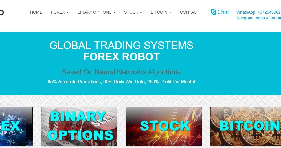 Find binary options trading platform in india