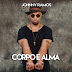 Johnny Ramos - Corpo & Alma (EP) [Download]
