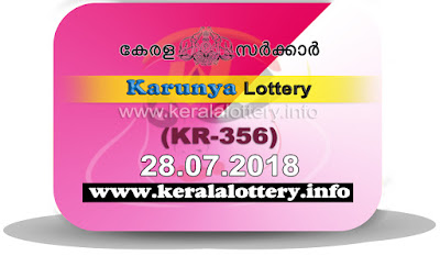 "keralalottery.info, ""kerala lottery result 28 7 2018 karunya kr 356"", 28th July 2018 result karunya kr.356 today, kerala lottery result 28.7.2018, kerala lottery result 28-07-2018, karunya lottery kr 356 results 28-07-2018, karunya lottery kr 356, live karunya lottery kr-356, karunya lottery, kerala lottery today result karunya, karunya lottery (kr-356) 28/07/2018, kr356, 28.7.2018, kr 356, 28.7.18, karunya lottery kr356, karunya lottery 28.7.2018, kerala lottery 28.7.2018, kerala lottery result 28-7-2018, kerala lottery result 28-07-2018, kerala lottery result karunya, karunya lottery result today, karunya lottery kr356, 28-7-2018-kr-356-karunya-lottery-result-today-kerala-lottery-results, keralagovernment, result, gov.in, picture, image, images, pics, pictures kerala lottery, kl result, yesterday lottery results, lotteries results, keralalotteries, kerala lottery, keralalotteryresult, kerala lottery result, kerala lottery result live, kerala lottery today, kerala lottery result today, kerala lottery results today, today kerala lottery result, karunya lottery results, kerala lottery result today karunya, karunya lottery result, kerala lottery result karunya today, kerala lottery karunya today result, karunya kerala lottery result, today karunya lottery result, karunya lottery today result, karunya lottery results today, today kerala lottery result karunya, kerala lottery results today karunya, karunya lottery today, today lottery result karunya, karunya lottery result today, kerala lottery result live, kerala lottery bumper result, kerala lottery result yesterday, kerala lottery result today, kerala online lottery results, kerala lottery draw, kerala lottery results, kerala state lottery today, kerala lottare, kerala lottery result, lottery today, kerala lottery today draw result"