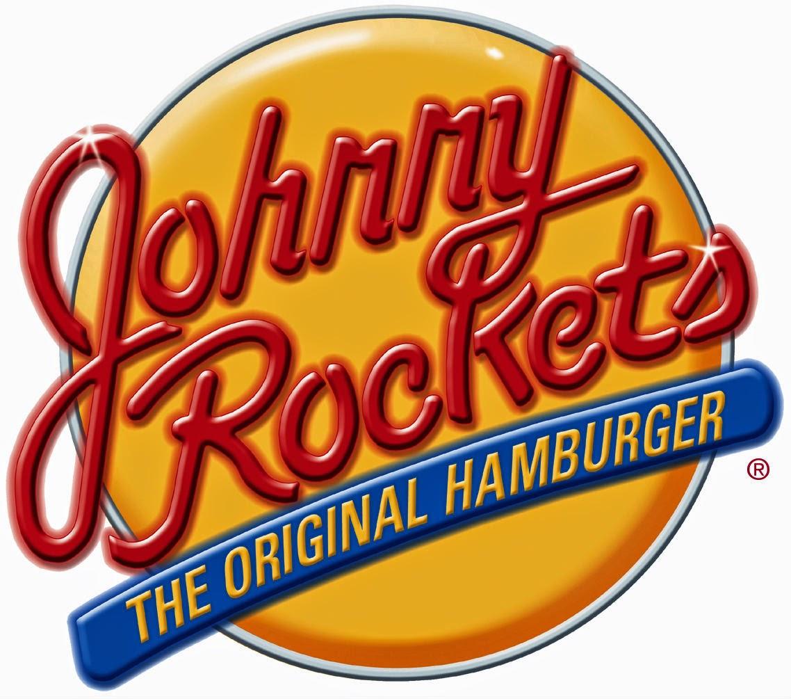 Jhonny Rockets llegó a Ciudad Salitre