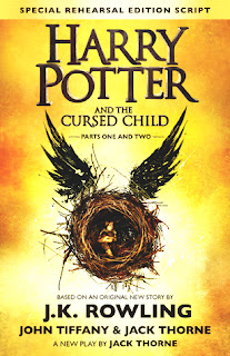 http://laconejadepapel.blogspot.com.es/2016/10/harry-potter-cursed-child.html