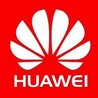 China pede aos EUA que parem com ataques contra a Huawei