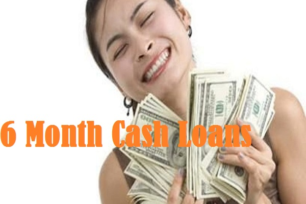 payday advance student loans for unemployment