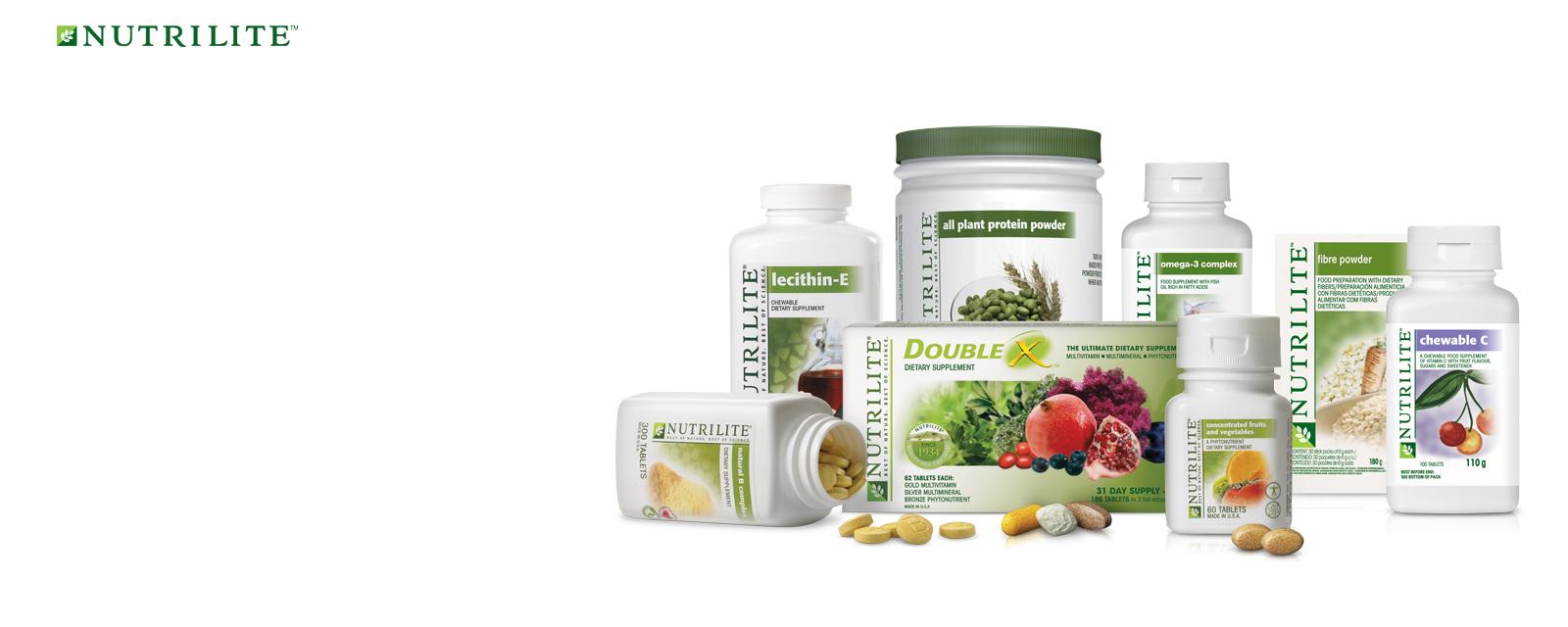 harga produk amway untuk diet