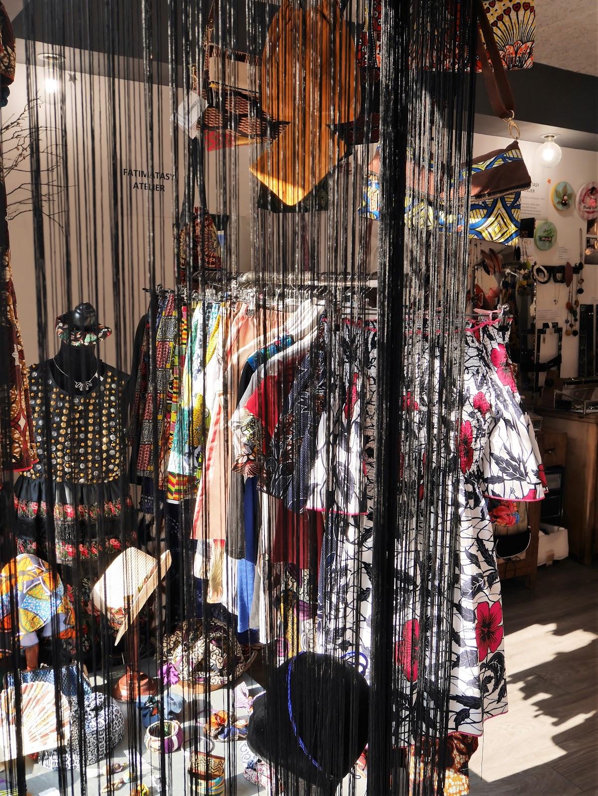 fatimata_sy_concept_store_devanture_illsutration_montreuil