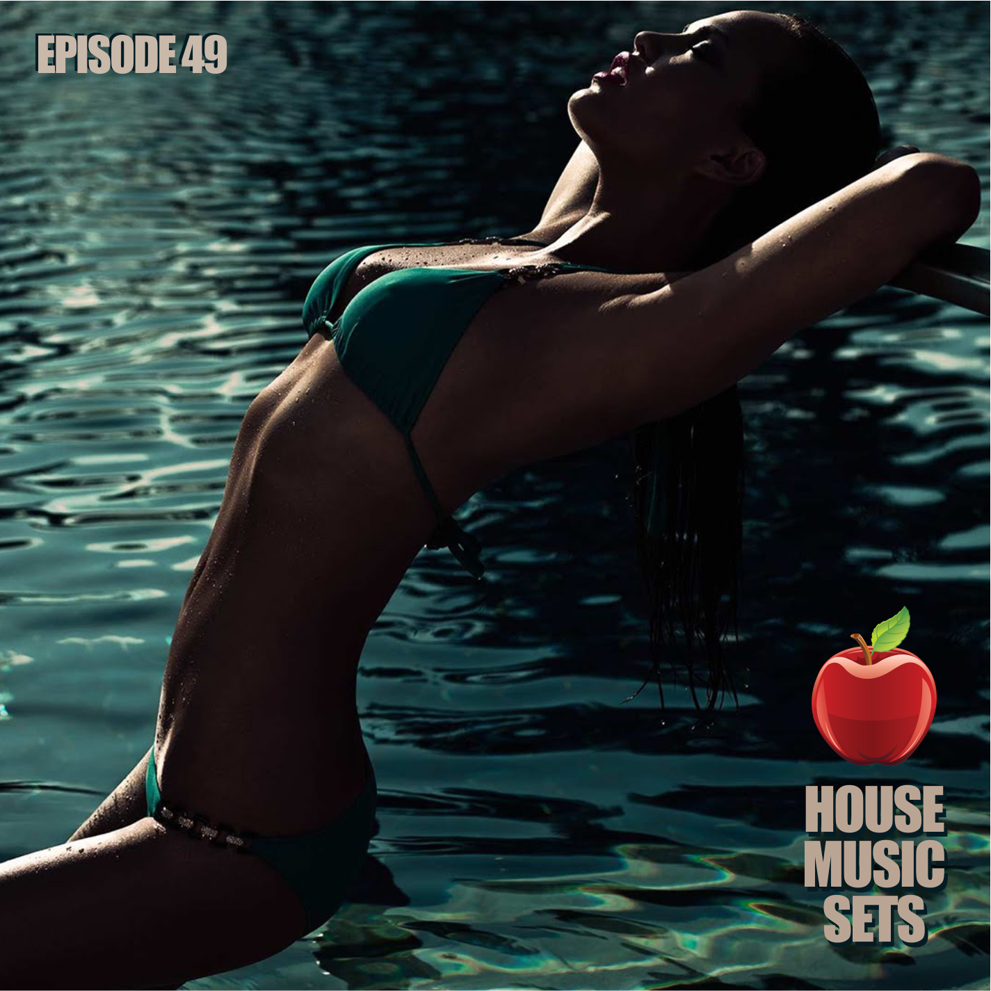 House music sets episode 49 house music sets podcast for House music podcast